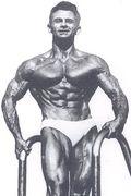Vince-gironda-physique2