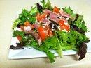 Kenzie salad