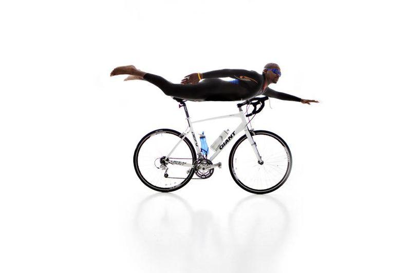 Chrisonbike
