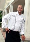 Chef-justin2-200