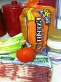 Ingredients_BLT