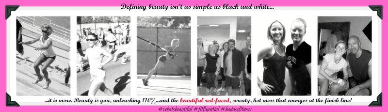Beautiful_is